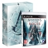 Assassin's Creed Rogue Edycja Kolekcjonerska (PS3)